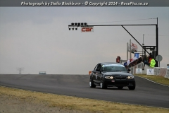 SuperCars-2014-08-09-008.jpg