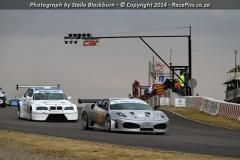 SuperCars-2014-08-09-012.jpg