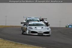 SuperCars-2014-08-09-013.jpg