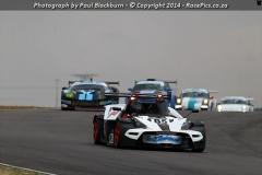 SuperCars-2014-08-09-014.jpg