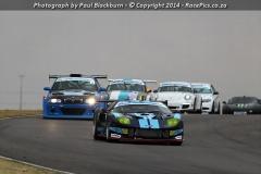 SuperCars-2014-08-09-015.jpg