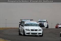 SuperCars-2014-08-09-018.jpg