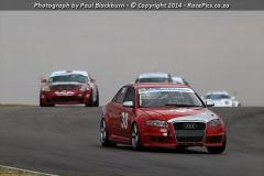 SuperCars-2014-08-09-020.jpg