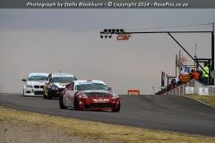 SuperCars-2014-08-09-021.jpg