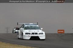 SuperCars-2014-08-09-029.jpg