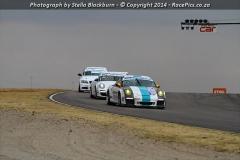 SuperCars-2014-08-09-032.jpg