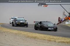 SuperCars-2014-08-09-036.jpg
