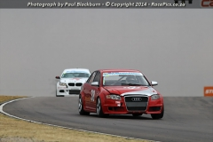 SuperCars-2014-08-09-040.jpg