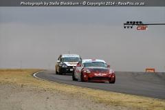 SuperCars-2014-08-09-041.jpg