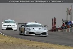 SuperCars-2014-08-09-048.jpg