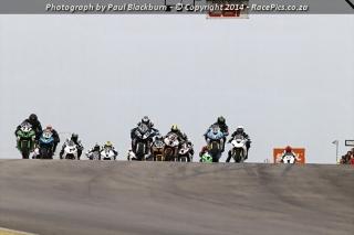 Thunderbikes - 2014-08-09