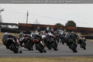 Thunderbikes-2014-08-09-026.jpg