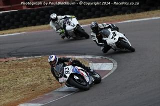 Thunderbikes-2014-08-09-168.jpg