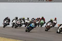 Thunderbikes-2014-08-09-005.jpg
