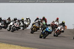 Thunderbikes-2014-08-09-006.jpg
