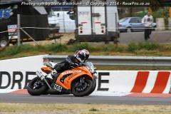 Thunderbikes-2014-08-09-010.jpg