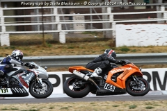 Thunderbikes-2014-08-09-011.jpg