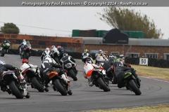 Thunderbikes-2014-08-09-013.jpg