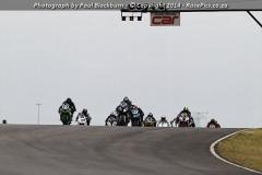 Thunderbikes-2014-08-09-014.jpg