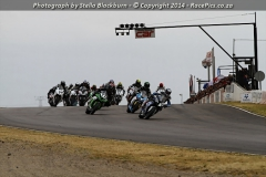Thunderbikes-2014-08-09-015.jpg