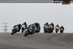 Thunderbikes-2014-08-09-016.jpg