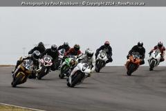 Thunderbikes-2014-08-09-020.jpg