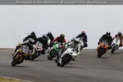 Thunderbikes-2014-08-09-021.jpg
