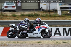 Thunderbikes-2014-08-09-024.jpg