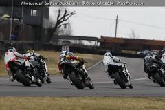 Thunderbikes-2014-08-09-025.jpg