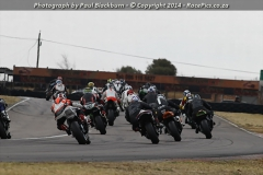 Thunderbikes-2014-08-09-027.jpg