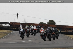 Thunderbikes-2014-08-09-028.jpg