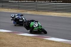 Thunderbikes-2014-08-09-031.jpg