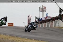 Thunderbikes-2014-08-09-032.jpg