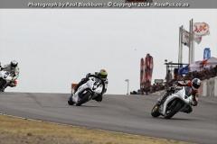 Thunderbikes-2014-08-09-038.jpg