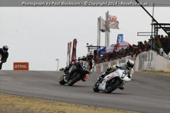 Thunderbikes-2014-08-09-039.jpg