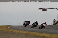 Thunderbikes-2014-08-09-041.jpg