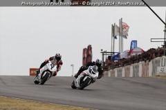 Thunderbikes-2014-08-09-043.jpg