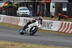 Thunderbikes-2014-08-09-044.jpg