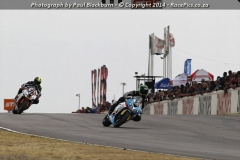 Thunderbikes-2014-08-09-050.jpg