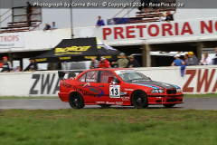 Speed & Sound 111 Sports and Saloons DE - 2014-11-15