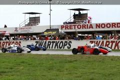 Formula-Vee-2014-11-15-002.jpg