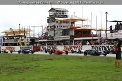 Formula-Vee-2014-11-15-003.jpg