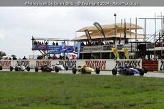 Formula-Vee-2014-11-15-004.jpg