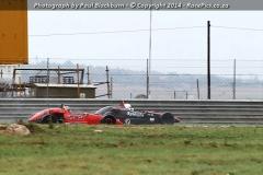 Formula-Vee-2014-11-15-005.jpg