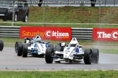 Formula-Vee-2014-11-15-006.jpg
