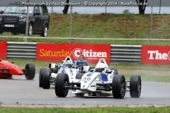 Formula-Vee-2014-11-15-007.jpg