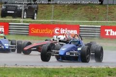 Formula-Vee-2014-11-15-008.jpg