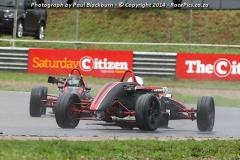 Formula-Vee-2014-11-15-010.jpg