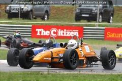 Formula-Vee-2014-11-15-014.jpg