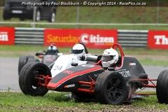Formula-Vee-2014-11-15-015.jpg